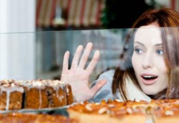 Food_Psychology