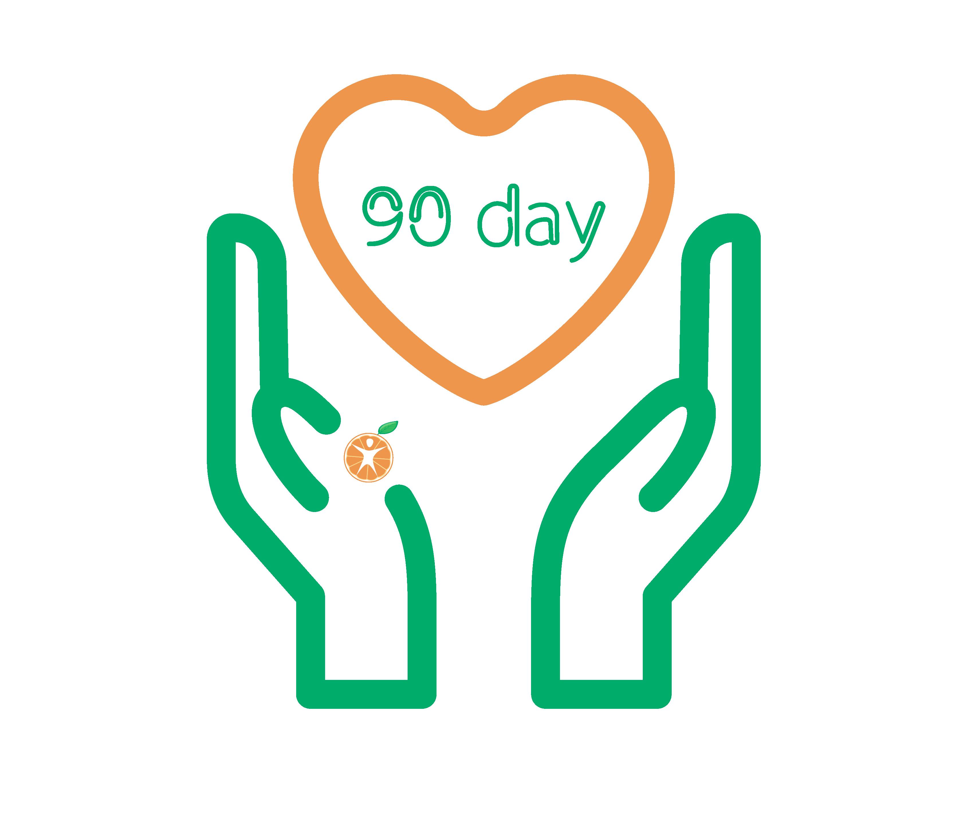 02_90 Day WILDFIT Program (2)