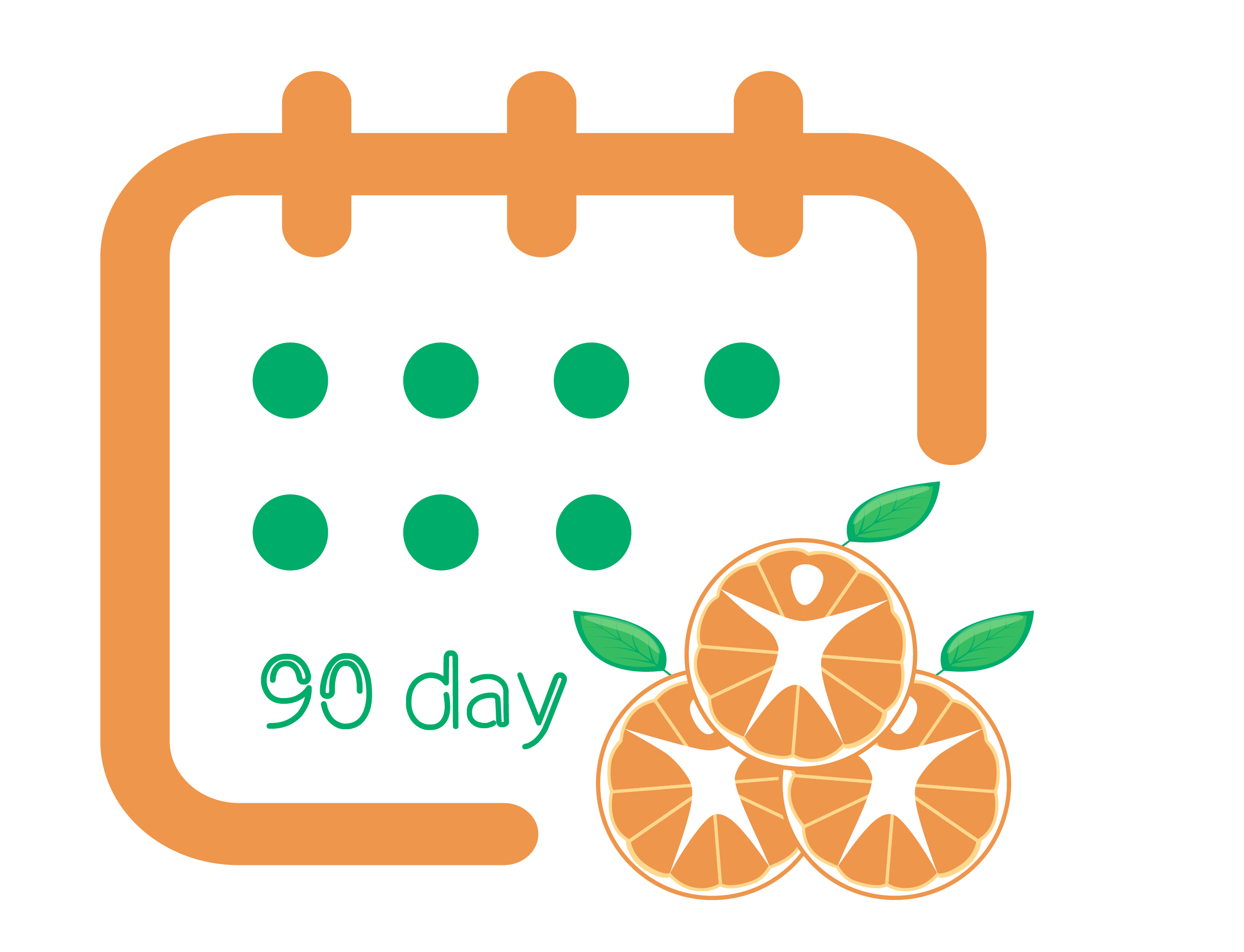 03_90 Day WILDFIT Program (2)