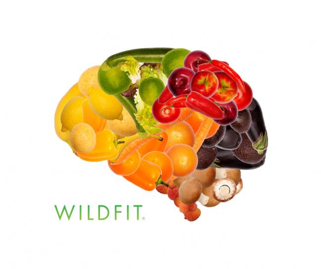 Kelsowell_Wildfit_Brain_Food