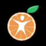 Kelsowell_Orange