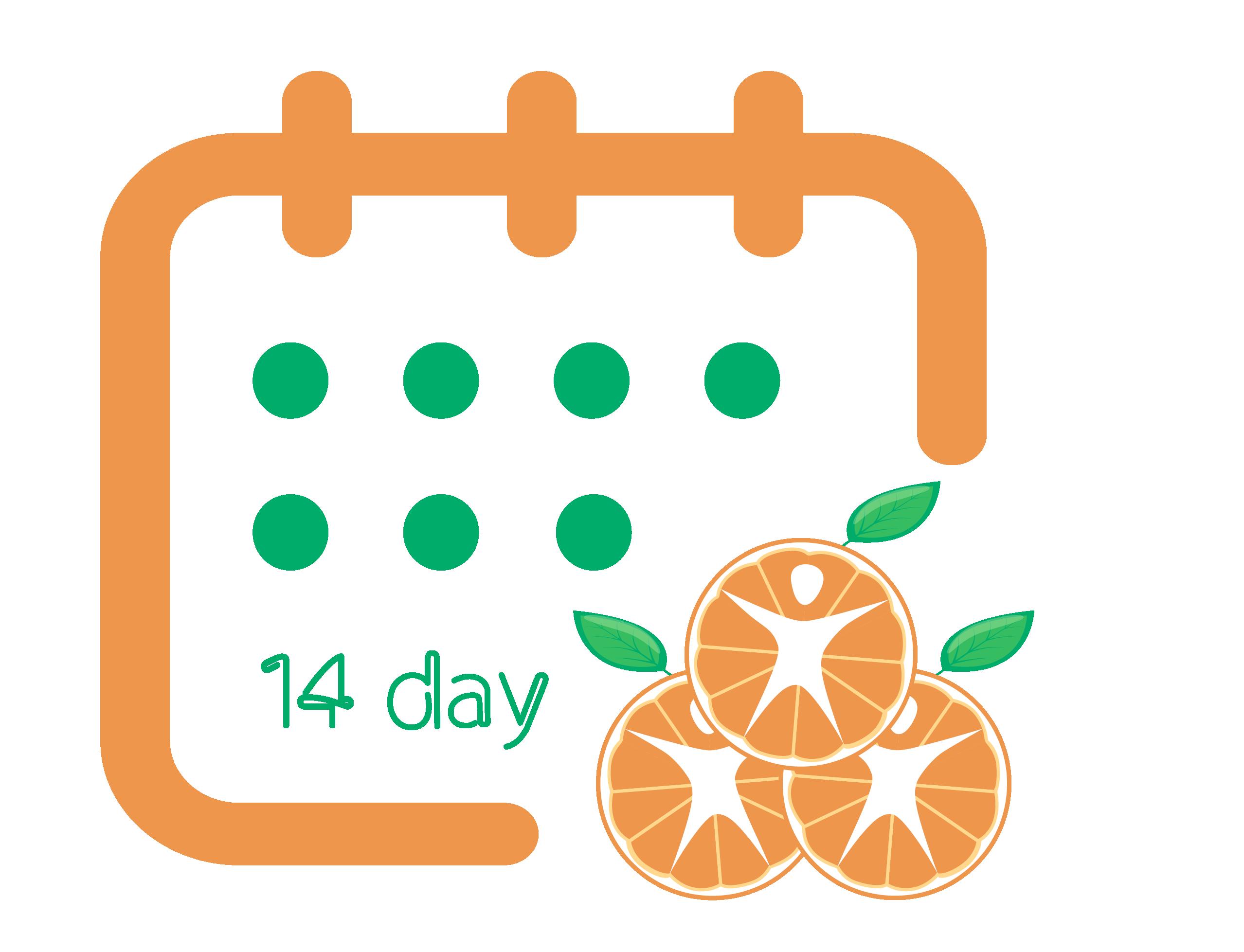 01.2_14 Day TRY WILDFIT Program